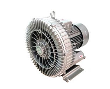 EHS-5系单级旋涡风机