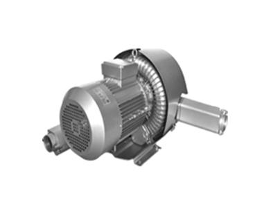 EHS-6系双级旋涡气泵